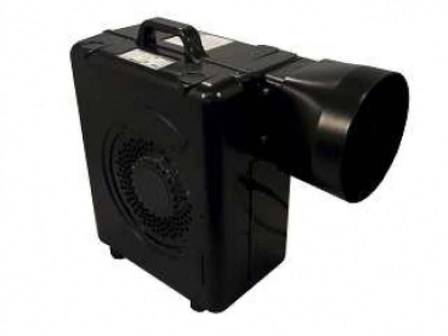 Ventilator Gebläse für Hüpfburgen und Eventmodule online kaufen