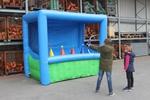 Kinder Bogenschiessen mieten leihen