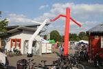 Airman Airdancer Skydancer online kaufen