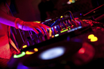 DJ für Hochzeit oder Geburtstag mieten buchen